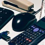 Как избежать просроченных платежей по кредитам и микрозаймам?