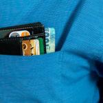 Кредитные карты без справки о доходах — ТОП-5