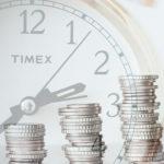 Отличия займа от кредита