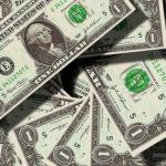 Прогноз курса доллара на февраль 2021 года