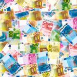 Прогноз курса евро на февраль 2021 года