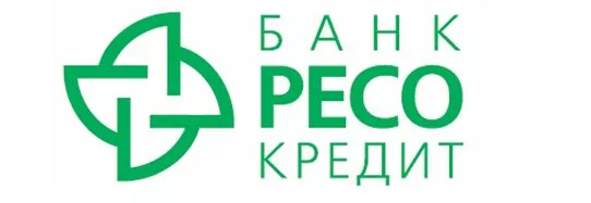 РЕСО Кредит Банк