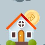 Самая выгодная ипотека на вторичное жилье в 2021 году — банки и условия
