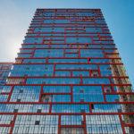 Самая выгодная ипотека на новостройки в 2021 году — банки и условия
