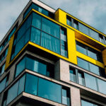 Снижение ставок по ипотеке в Райффайзенбанке