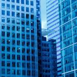 Выгодная ипотека для зарплатных клиентов в 2021 году — условия банков