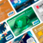 Выгодные банки для открытия зарплатной карты в 2021 году