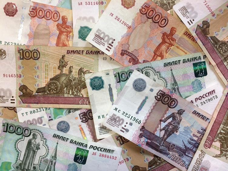 ФНС начинает сверку доходов и расходов граждан России
