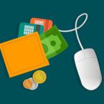 Малоизвестные банки, дающие кредиты в 2021 году