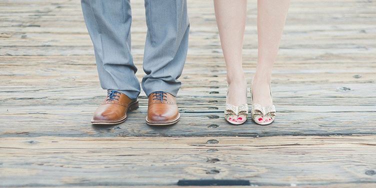 Перенос маркировки обуви на 2021 год