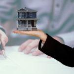Владимир Путин хочет продлить программу льготной ипотеки на 3 года