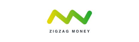 Zigzag money