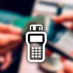 Эквайринг для ИП — какой банк выбрать в 2021 году