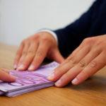 Где взять рефинансирование без проблем — ТОП-10 банков