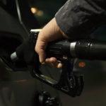 Изменение формулы расчета цен на бензин с 1 мая 2021 года