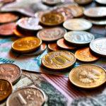 Как отписаться от платных подписок на займы