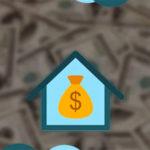 Кредиты под залог квартиры или дома в 2021 году