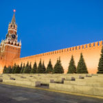Новые законы в России с 1 апреля 2021 года