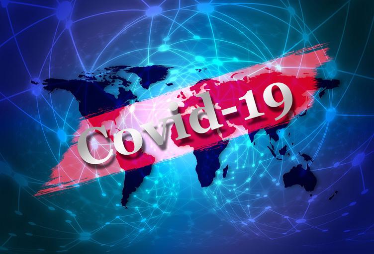 Отмена льгот в связи с коронавирусом с 1 апреля 2021 года
