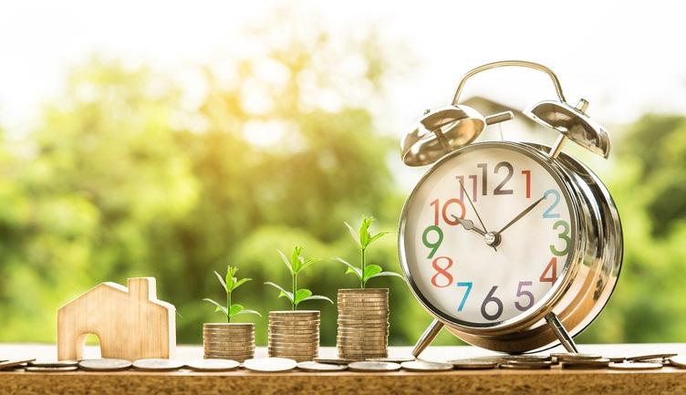 Почему в 2021 году опасно держать деньги в банке