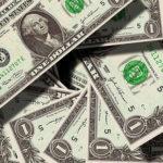 Прогноз курса доллара на апрель 2021 года