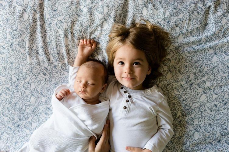 Упрощены правила использования материнского капитала в России