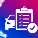 Условия автокредита на подержанные автомобили в 2021 году