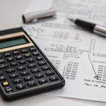 Все, что нужно знать о налоговых вычетах в 2021 году