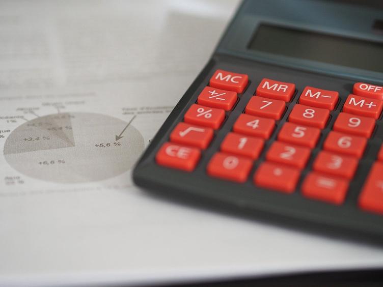 Что будет, если не делать страховку по ипотеке и можно ли от нее отказаться