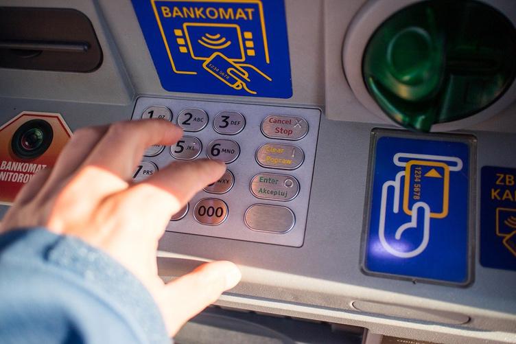 Что делать, если банкомат выдал неверную сумму