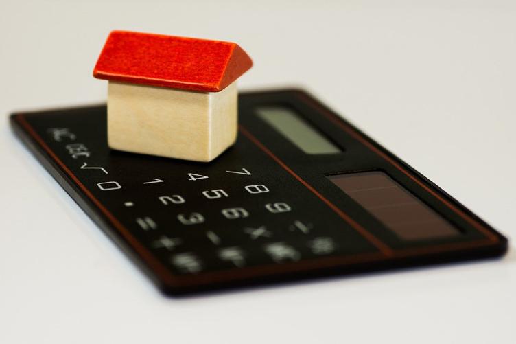 Что делать, если нет денег и нечем платить ипотеку