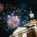 Где и когда будут салюты 9 мая на День Победы-2021 в Москве