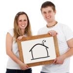 Ипотека в гражданском браке: преимущества и недостатки, как себя обезопасить