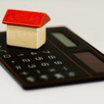 Как платить ипотеку в декрете или получить отсрочку