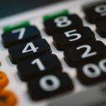 18 лайфхаков: как грамотно распоряжаться семейным бюджетом