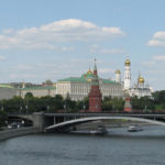 Какие изменения произойдут в России с 1 мая 2021 года