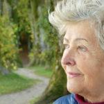 Повышение пенсий с 1 мая 2021 года