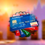 10 лучших кредитных карт 2021 года