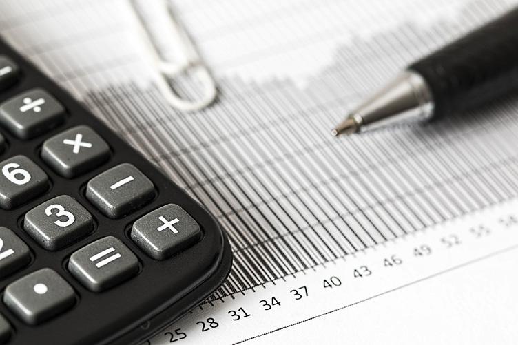 Что будет, если банк объявляется банкротом: последствия для вкладчиков и заемщиков