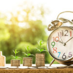 Ипотека на первое жилье под 5%