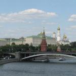 Какую пенсию будет получать пенсионер, если он переехал в Московскую область