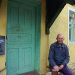 Кто в России может получать по две пенсии