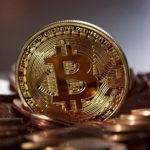 Налог на операции с криптовалютой в России