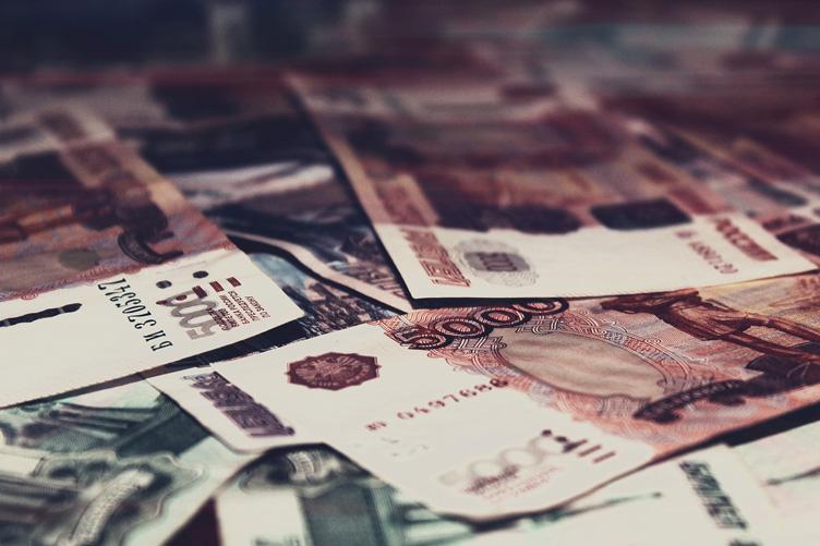 Новые меры господдержки для бизнеса в России