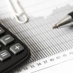 В России могут увеличить сумму налогового вычета при покупке жилья