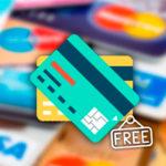 10 лучших дебетовых карт с бесплатным обслуживанием в 2021 году