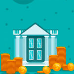Банки которые дадут кредит почти без отказа — ТОП-8