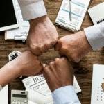 Четыре способа выгодного вложения денег — советы финансистов