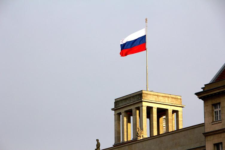 Депутат Госдумы Милонов предложил лишить пенсии одну из категорий россиян