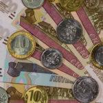 Эксперты: клиенты банков все активнее берут займы в МФО